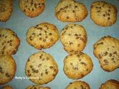 Πιο εύκολα, υγιεινά και χορταστικά μπισκότα δεν έχετε ξαναφτιάξει!  Υλικά: 160 γρ ταχίνι 160 γρ βρώμη 160 γρ μέλι 1 ... Cookies, Muffin, Tahini, Snacks, Breakfast, Cake, Desserts, Recipes, Desk