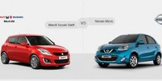 Page 2 of Car Buying Tips - Guide for Purchasing, Driving and Maintaining Cars - Auto Portal Compare Cars, Car Buying Tips, Driving Tips, Suzuki Swift, Used Cars, Nissan