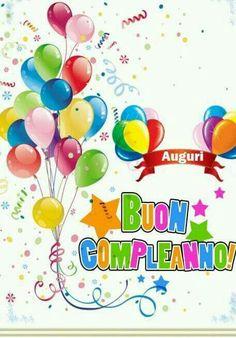 Birthday Month, Birthday Wishes, Birthday Cards, Happy Birthday, Friendship Flowers, Emoji, Card Making, Valentino, Lisa