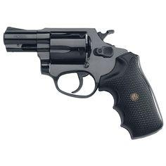 Rossi 351, Revolver, .38 Special +P, R35102, 662205035102, 2 inch Barrel