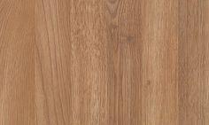 Sample ordered - Carnivalle - Honey Oak