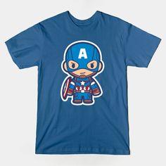 Steve. Colee Quinn · T-Shirts 3c7a2d6b0