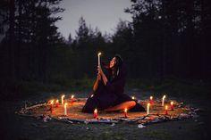 Beautiful. #wicca, #magick, #pagan katiecall87