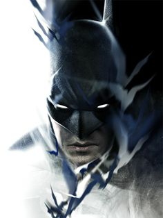Batman Photos serie 22 – Picture of Batman : Batman Dark, Batman The Dark Knight, Batman And Superman, Batman Robin, Marvel Dc Comics, Spiderman, Comic Book Characters, Comic Character, Comic Books Art