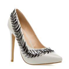 Samika - ShoeDazzle