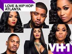 NOW CONNECTING:...Why Stevie and Joseline get their #HIGH5