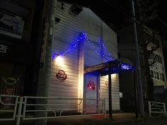 ラ・ジョイ|LA-JOY|本牧バー/ |横浜バー案内 『夜横浜』MOBILE