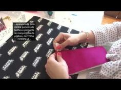 TUTORIAL BOLSA UNIVERSITARIA - YouTube