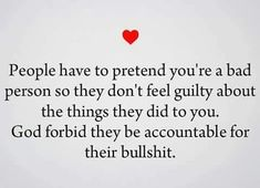 Life Quotes Love, Great Quotes, Quotes To Live By, Funny Quotes, Inspirational Quotes, Motivational, Speak The Truth Quotes, Respect Quotes Lack Of, Blame Quotes