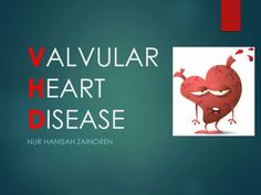 #nursing #valvularheartdiseasenotes #mitralregurgitation #mitralstenosis #aorticstenosis #aorticregurgitation #pulmonicregurgitation #tricuspidregurgitation #nursingnotes #studentnurse