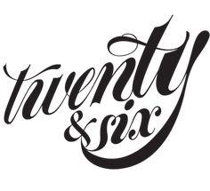 Twenty & Six Espresso, North Melbourne. Melbourne Breakfast, Mood Boards, The Twenties, Espresso, News, Brunch, Google Search, Coffee, Modern