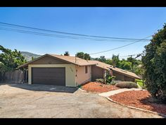 3164 Central Ave Spring Valley CA 91977 Home for Sale | Greater San Diego Homes For Sale