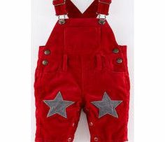 Mini Boden Star Patch Cord Dungarees, Johnnie Red 34243477 Boden classic cord dungarees, these come in two practical colours with the seasons favourite stars on the knees. Pure cotton cord with a pure cotton jersey lining. http://www.comparestoreprices.co.uk/baby-clothing/mini-boden-star-patch-cord-dungarees-johnnie-red-34243477.asp
