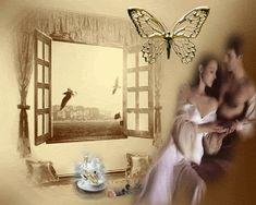 Wiersze,Gify Na Dzień Dobry ...: Gify Cudownego dnia Oversized Mirror, Decor, Decoration, Decorating, Deco