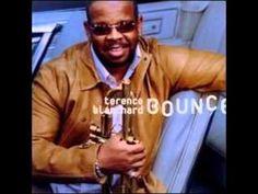 Terence Blanchard - Innocence - YouTube