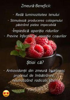 Raspberry, Vitamins, Hair Beauty, Gym, Culture, Health, Food, Per Diem, The Body
