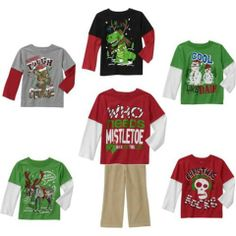 Gifts for kids on pinterest walmart stores at walmart and toys