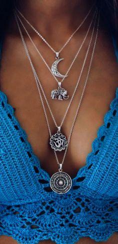 Found > Boho Jewelry Wholesale Uk #pin