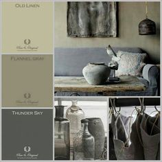 official website of MOODboard. Inspired BY COLOR With Pure & Original colors. Lime Paint, Chalk Paint and much more. Inspired BY COLOR With Pure & Original colors. Lime Paint, Chalk Paint and much more. Paint Color Schemes, Colour Pallete, Paint Colors, Grey Palette, Living Colors, Lime Paint, Color Card, House Colors, Color Inspiration