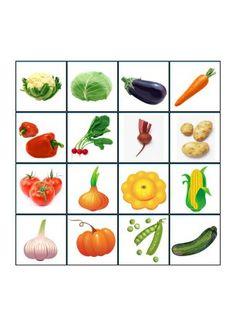 """Un juego más para clasificar. He añadido pictogramas de arasaac para que sean más fáciles para niños con autismo. Se trata de clasificar entre frutas y verduras, pero esta vez """"preparandoR…"""