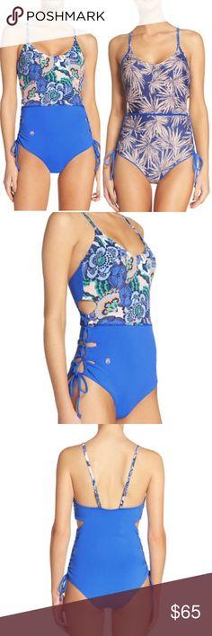 28 Best Cute swim images   Swimsuits, One piece, Swimwear