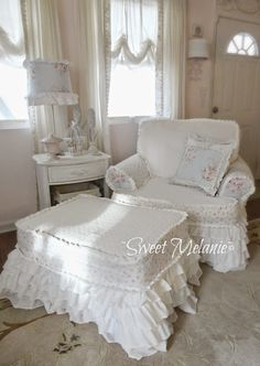 ~Sweet Melanie~: Sew Simple...Yeah I wish