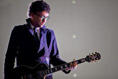 Armario de Noticias: Andrés Cepeda emocionado de volver a cantar a RD Guitar, Man Women, Earth, Songs, Colombia, News, Singers, Guitars
