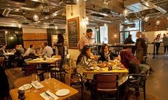 Pitt Cue, London EC2: 'One mouthful of their sausages, and all I hear is choirs of angels' – restaurant review | Marina O'Loughlin | Life and style | The Guardian