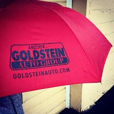 Rain Rain Go Away! If not, we have you covered with Custom Printed Umbrellas. ☔️ #supportlocal  Stop by the shop & take a tour or give us a ring. 2009 Central Ave  Colonie, NY 518-452-1500  www.screendesignsinc.com sales@screendesignsinc.com  Like us on Facebook : Screen Designs Inc.  Screen Print • Embroidery • Promo Items • Signage  #goldsteinauto #goldsteinautogroup #schenectadydoesntsuck #theschenectadyproject #schenectady #schenectadyny #longliveschenectady #albanyny #albanydoesntsuck…