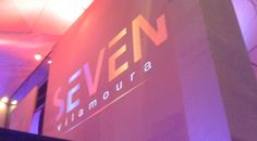 Seven Vilamoura - nightclub in the Tivoli Marina Vilamoura Hotel  # hangout in Portugal