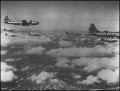 B-29の日本本土空襲:東京大空襲;鳥飼行博研究室