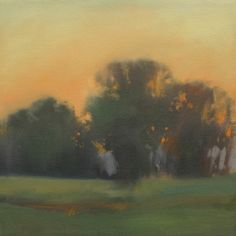 megan lightell - currently available - newworks