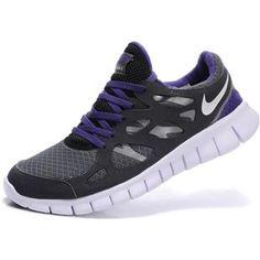 2dfac231f077 Mens Nike Free TR TWIST Light Grey Orange Trainer Shoes