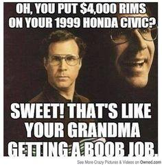 Mustang meme car memes Funny Funny Memes Humor