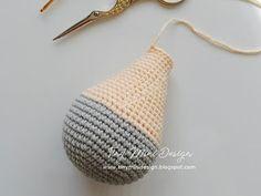 Amigurumi Tini Mini Girl Bau-Kostenlose Muster Tini Mini Dolls - Tiny Mini D . Crochet Toys Patterns, Stuffed Toys Patterns, Crochet Dolls, Doll Patterns, Pink Panter, Crochet Baby Clothes, Crochet Gifts, Amigurumi Doll, Crochet For Kids