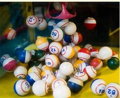 If you start to play bingo online, it is imperative to make a good amount of research on a particular site. If possible get in touch with those who have already used the site that you wish to play.
