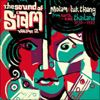 The Sound of Siam, Vol. 2 (Molam & Luk Thung Isan From North-East Thailand 1970-1982) by Various Artists