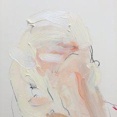 Studio Medium Art, Art Inspo, Studio, Artist, Backgrounds, Painting, Design, Painting Art, Paintings
