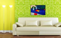 www.art4you.pl
