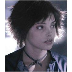 Ashley Greene as Alice Cullen Alice Twilight, Twilight Series, Twilight Movie, Alice Cullen, Ashley Greene Twilight, Alice And Jasper, Twilight Pictures, I Love Girls, New Moon