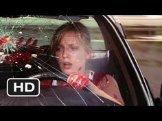 Dawn of the Dead (2/11) Movie CLIP - Zombies Ate My Neighbors (2004) HD. Till death do us part.