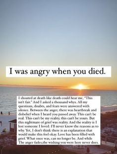 I Am Angry, Death Quotes, Infant Loss, Passed Away, Mom Quotes, Dear God, Hard Times, How I Feel, Far Away