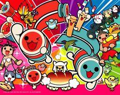 Рекорды японского рынка abstract-video-games-Japanese--1505873-1280x1024 Но не все так хорошо, как может показаться с первого раза http://gamevillage.ru/japan-market-records/