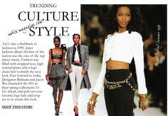 black women fashion,