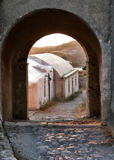 Kythira Santorini Villas, Myconos, Greek Beauty, Us Sailing, Greece Wedding, Greece Islands, In Ancient Times, Greece Travel, Athens