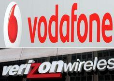 Verizon Communications Gains Full Ownership of Verizon Wireless With $130 Billion Vodafone Deal - http://www.ipadsadvisor.com/verizon-communications-gains-full-ownership-of-verizon-wireless-with-130-billion-vodafone-deal