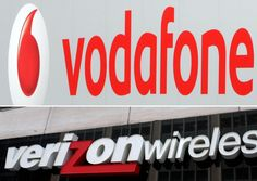 Verizon Communications Gains Full Ownership of Verizon Wireless With $130 Billion Vodafone Deal - http://www.ipadsadvisor.com/verizon-communications-gains-full-ownership-of-verizon-wireless-with-130-billion-vodafone-deal