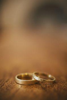 WEDDINGS - S+Y wedding day  Roman Balashov - photographer