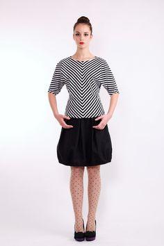 Strips+Proužky+se+mezi+módními+trendy+objevují+s+ 197aa76a5b