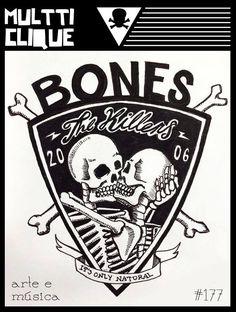 Revista Multticlique 177 http://www.creativeboysclub.com/wall/creative
